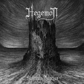 Hegemon - Sidereus Nuncius
