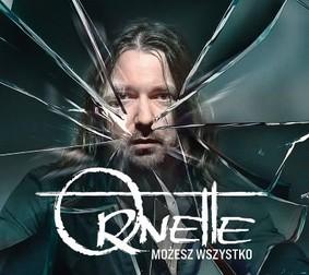 Ornette - Możesz wszystko