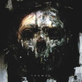 Orbit Culture - Shaman [EP]