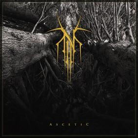 Norse - Ascetic