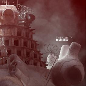 The Amenta - Solipschism [EP]