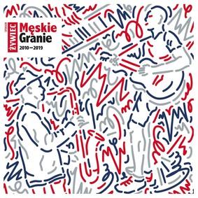 Various Artists - Męskie Granie 2010-2019