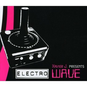 Various Artists - Electro Wave