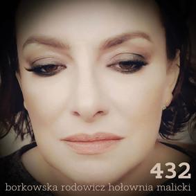 Various Artists - 432