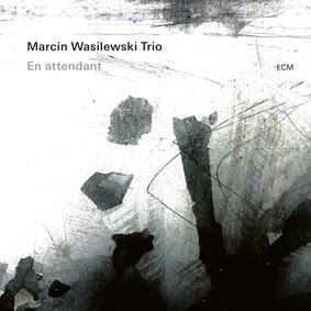 Marcin Wasilewski Trio - En Attendant