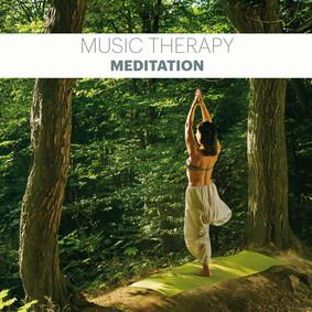 Lucyan - Music Therapy - Meditation