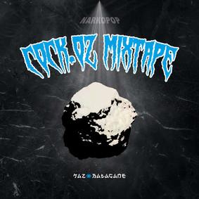 Kaz Bałagane - Cock.0z Mixtape