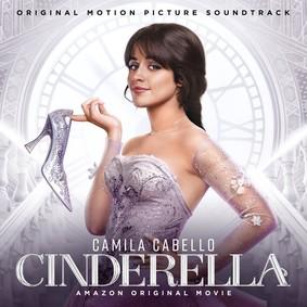 Camila Cabello - Cinderella