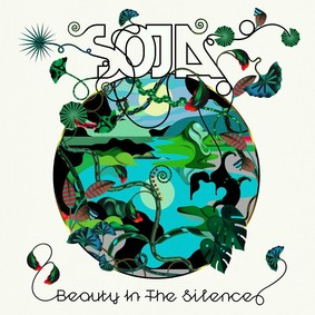 Soja - Beauty In The Silence