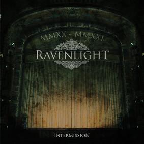 Ravenlight - Intermission [EP]