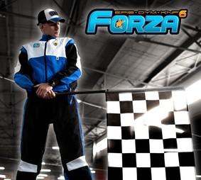 EPIS DYM KNF - Forza