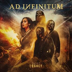 Ad Infinitum - Chapter II: Legacy