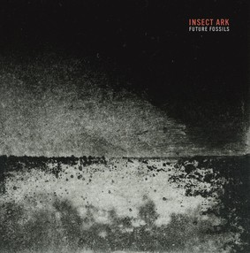 Insect Ark - Future Fossils [EP]