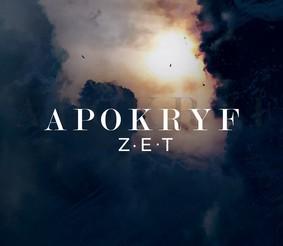 Zet - Apokryf