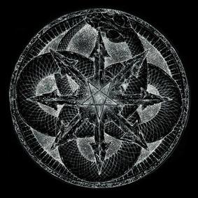 Eucharist - I Am The Void