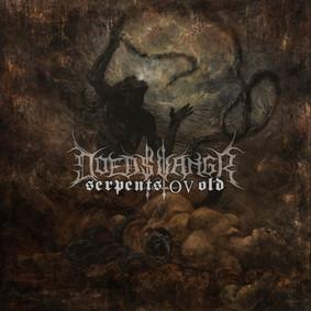 Doedsvangr - Serpents Ov Old
