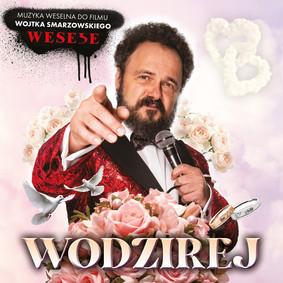 Arkadiusz Jakubik - Wodzirej (Muzyka weselna do filmu Wesele)