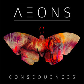 Aeons - Consequences