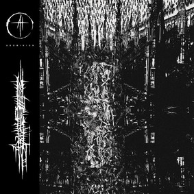 Abstracter - Abominion