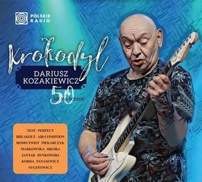 Dariusz Kozakiewicz - Krokodyl