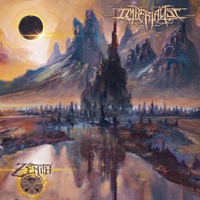 Imperialist - Zenith