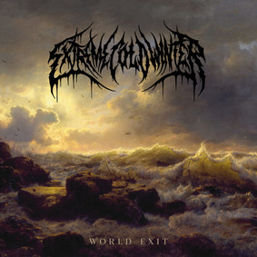 Extreme Cold Winter - World Exit