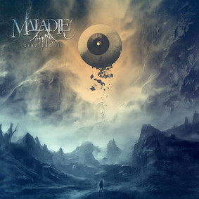 Maladie - ...Symptoms III... [EP]
