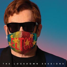Elton John - Lockdown Sessions