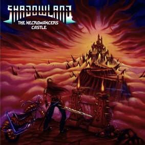 Shadowland - The Necromancer's Castle