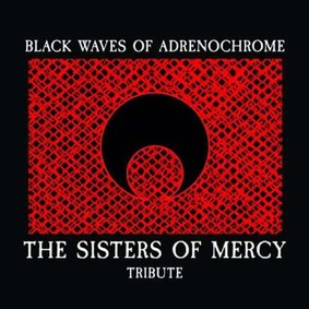 Various Artists - The Sisters Of Mercy Tribute