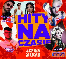 Various Artists - Hity na Czasie Jesień 2021