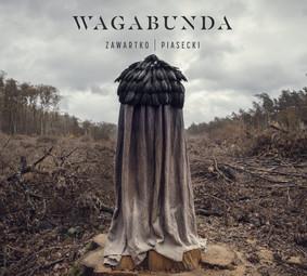 Zawartko/Piasecki - Wagabunda
