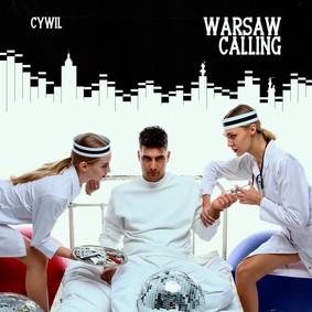 Cywil - Warsaw Calling
