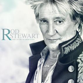 Rod Stewart - The Tears Of Hercules