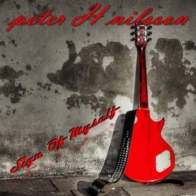 Peter H. Nilsson - Sign Of Myself
