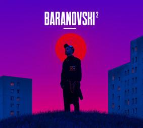 Baranovski - Baranovski 2