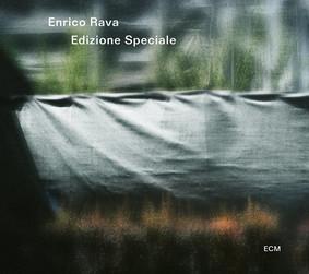 Enrico Rava - Edizione speciale (Live in Middelheim)