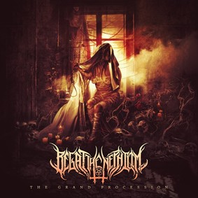 Begat The Nephilim - II: The Grand Procession