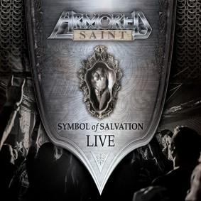 Armored Saint - Symbol Of Salvation [Live]