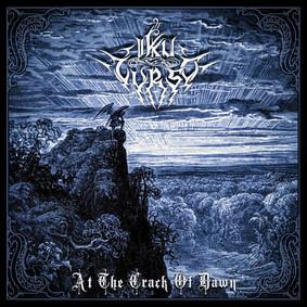 Iku-Turso - At The Crack Of Dawn [EP]