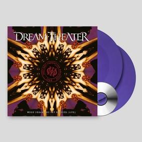 Dream Theater - When Dream And Day Reunite (Live) [Live]