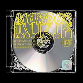 Mordor Muzik - MORDOR