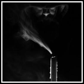 Mrtvi - Autology: The Shadow Work