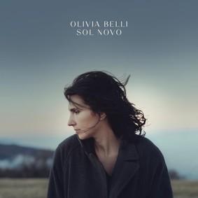Olivia Belli - Sol Novo