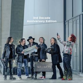 Waltari - 3rd Decade – The Anniversary Edition