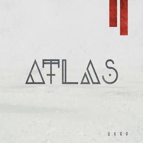 Atlas - Ukko
