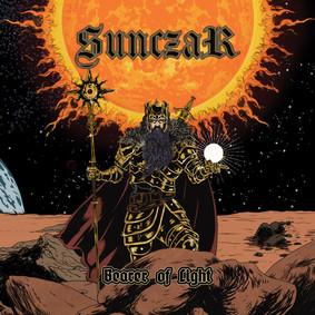 Sunczar - Bearer Of Light
