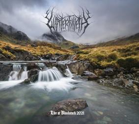 Winterfylleth - Live At Bloodstock 2021 [Live]