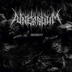 Funeralium - Decrepit