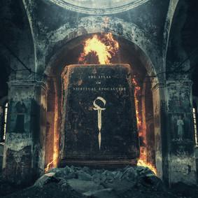 Voidfallen - The Atlas Of Spiritual Apocalypse